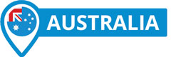 Directories of companies in Australia